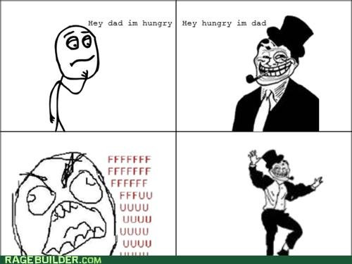 Troll dad. happens every time i ask might be other posts like this. tter, dad in hungry Hey hungry in dad FFCCFF UGUU Ill. ltm. reposting cunt. haha