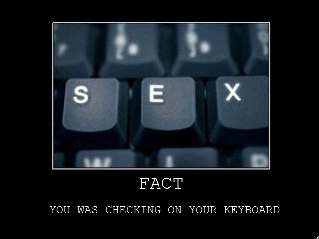 TROLL. . FAG T YOU WAS CHECKING ON YOUR KEYBOARD. You were checking your keyboard. Please, correct grammer.