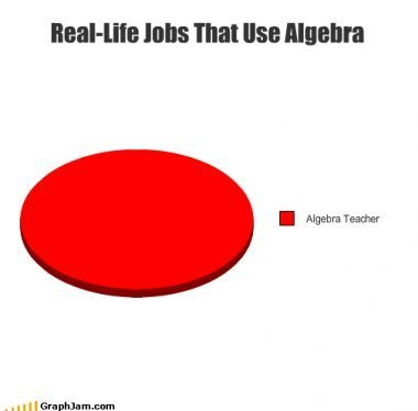 """tru dat. Thanks guys, this post got me my 2000th thumb. You're all beautiful.. hills That use """" I Algebra Tania oatm. this is my favorite post all day, and I've seen... 3 posts!!!"""