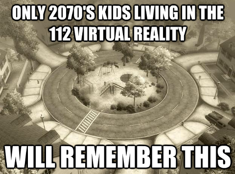 True dat. Found on FB.. Almost as creepy as vault GAAAAAAARRRRYYYYYY (108)