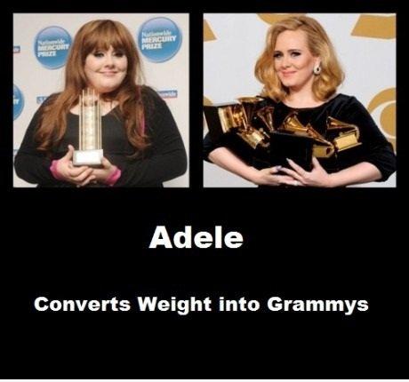 true dat. . Converts weight inn: Grammys