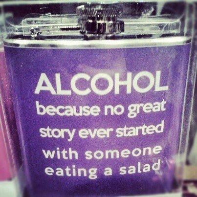 True dat. .