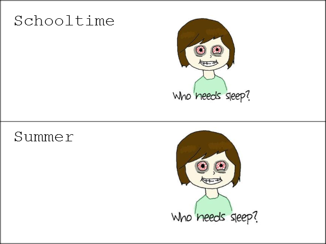 True. desc.