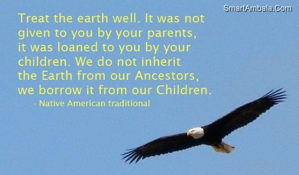 True. Eagle because 'murica.. rgen. Yea, but I didn't ask for an earth.