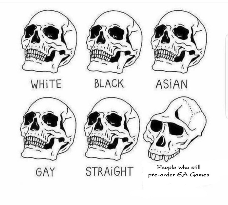 True fact. . People who still dika Games
