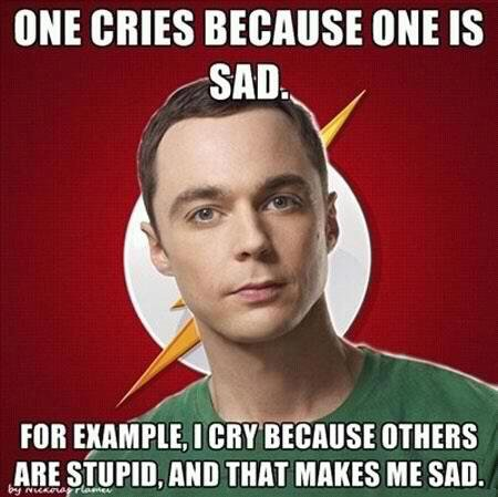 True. I cry cause my hand is the only thing that makes me happy. one was menus: our IS w' Slut, HIE  THAT MAKES ME Sill].