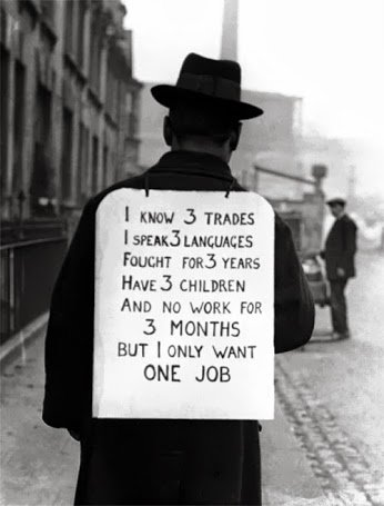 True Internal Feeling. . I mu E Tums ABIT, RBI, 'runs mun no HUM. FDR BUT I {Mr WANT. I know trades I speak languages Fought for years Have children And no work for months but I only want one job wat?