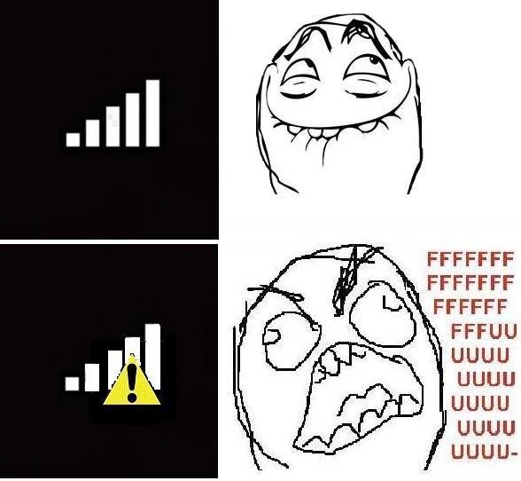True internet story. . FFCCFF UGUU UGUU UGUU UGUU UGUU-. Obviously, you do not know how to use rage faces