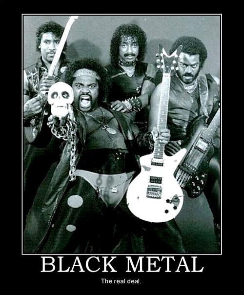 TRUE KVLT. black death. BLACK 1/ Hiil' The real deal.. black metal