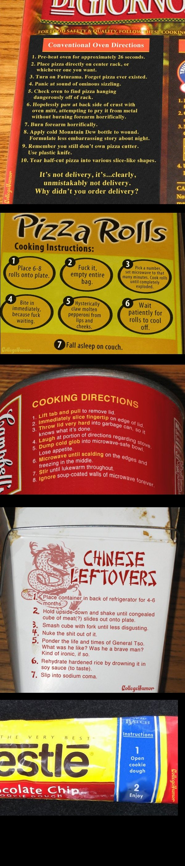 True Instruction. Might be repost but IDC.. Conventional Oven Directions 2, Platt pizza , x on cantar , or NIH.' Joe' Hunt. Check -' Pl! In find piar.' r. u Mis