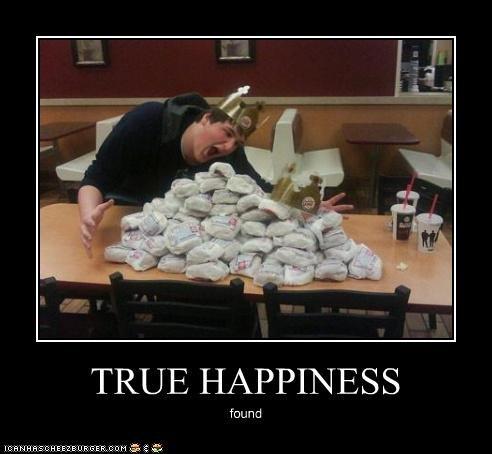 true happiness. wow. TRUE HAPPINESS found fridig C;. lmao seeing icanhascheezburger in the corner was the best part
