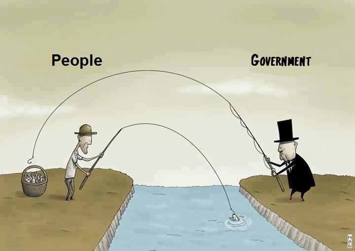 true. . People