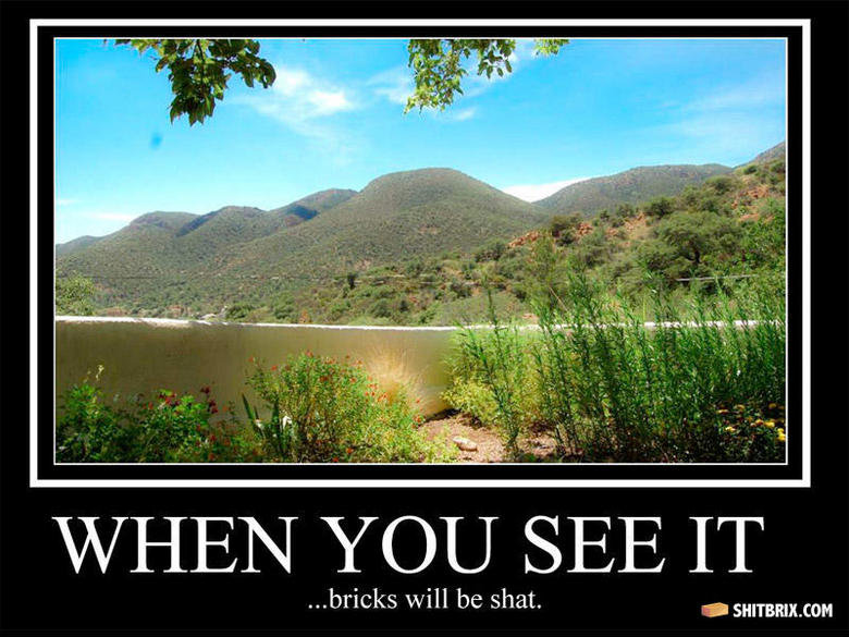 True mind. can you see it? this completely blew my mind. heres a hint. there is no lake. WHEN YOU IT bric: lais will be shat.. HOLY SHIIAT thats nuts