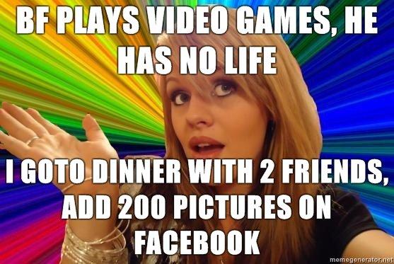 True meme. . fin I? tiity GAMES. III I tiara. -mania WITH 2 FRIENDS.
