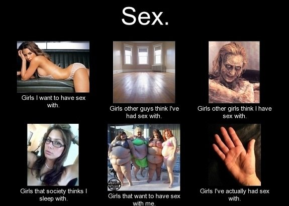 true. . Girls Iwantto: have sex with. Garfs other guys thunk We Ems. amir girls think I have had sex with sex with. Ch's I' actually had sex Ems. that want to h