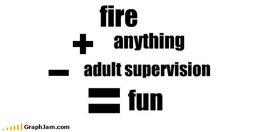 true math. not my OC<br /> just awesome. ire anything 3 adult. It was fun!