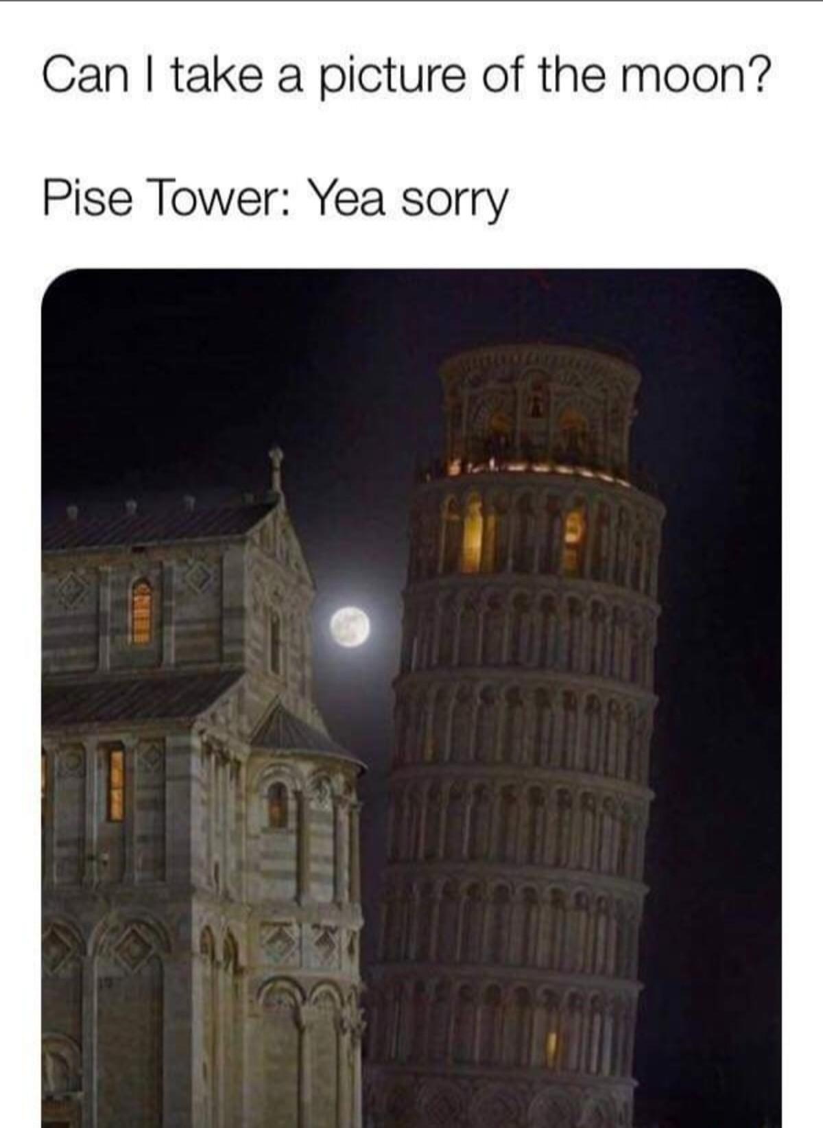 truuu 😂😂😂. .. suck my tower you kraut