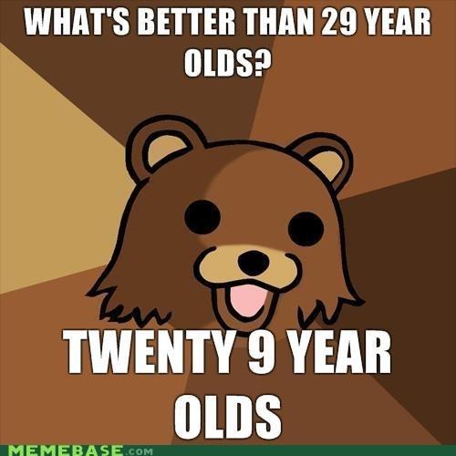"twenty 9 kids. lmfao. WHAT' S BETTER TIMI! 29 YEAR MES? TWENTY YEAR HITS ii, ifl"". Never seen this one before...."