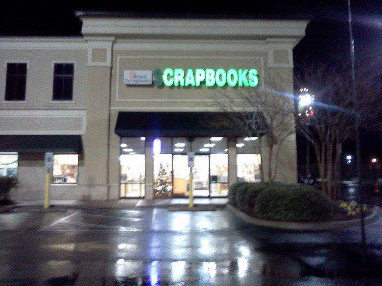 Twilight Books Store. . PT,, CHAPBOOKS