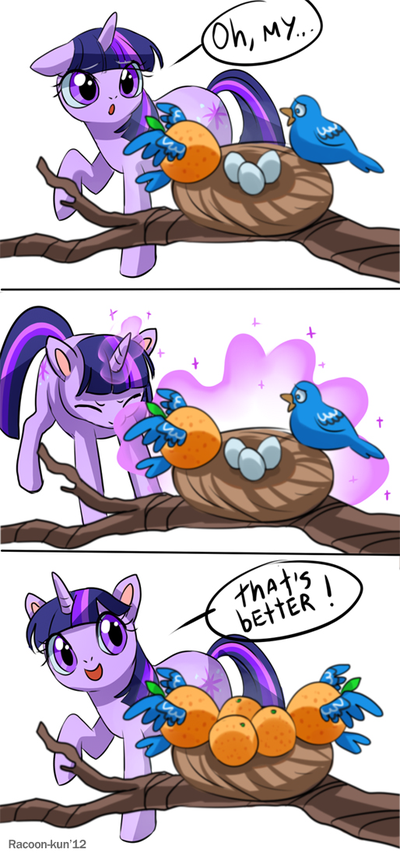 Twilight Caring. .. Practice makes perfection... i must be perfect!