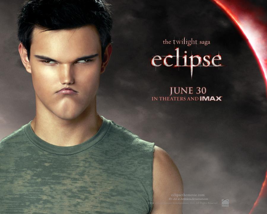 """Twilight. Hahahah. ALINE 30 Ihs, tullio' rchp. ssl: L"""" Olu aain-.. ermergerd, twerlert"""
