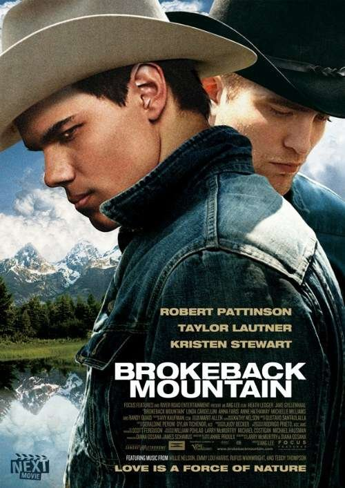 Twilight Mountain. . KRISTEN MOUNTAIN. Starring Kristen Stewart AND Sarah Jessica Parker