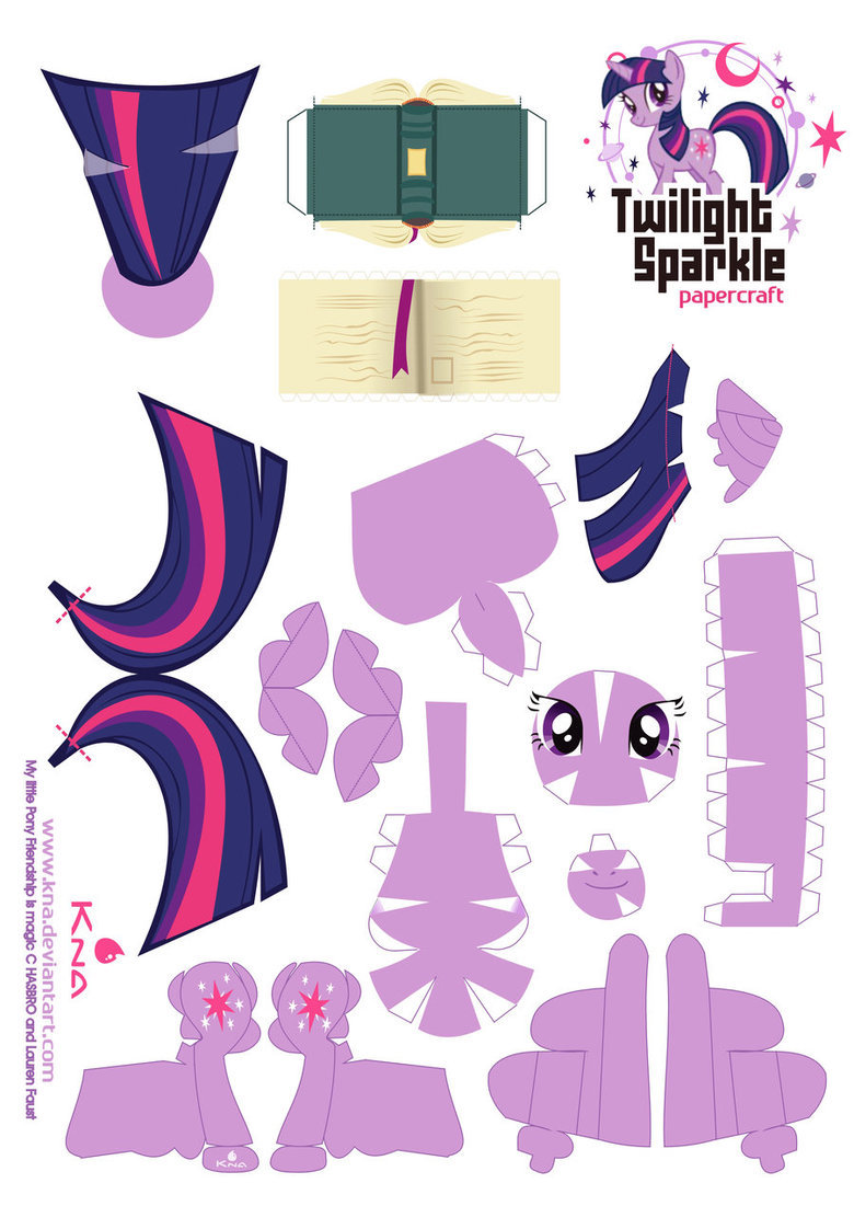 twilight sparkle. im going to LA for a few days but ill post more when i get back . ankle mini Ell 1329