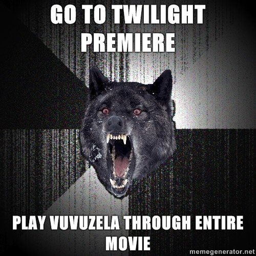 "Twilight Premeire. <a href=""pictures/564834/Epic+Name/"" target=blank>www.funnyjunk.com/funny_pictures/564834/Epic+Name/</a>. Ell "" TWILIGH"