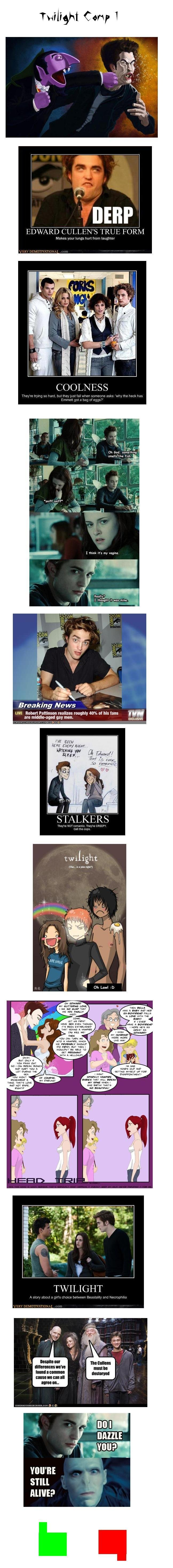 Twilight Comp 1. . Twig Comp I k near EDWARD CULLEN' S TRUE FORM lungs mm new laughter COOLNESS Breaking News .5' _ LIVE Mber. t, mamas roughly 40% Ill his tans