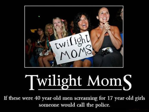 Twilight moms. . Twilight Moms tart' year old 1111111 , fur 17 ' old 3111. 5 would call the police. Reeeeeeeeeeeeeeeeeeeeeeeepost. Extra e's for each time this was posted.
