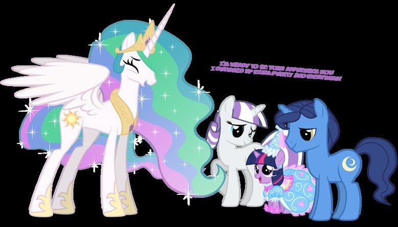 """Twilights first day. Twilight"""" IM WEADY TO BE YOUR APPWENTICE NOW. IDWESSED UP EXTRA PWEETTY AND EVERYTHING."""