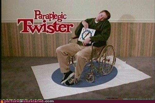 Twister. . p u: t urea 111% lat -all . cum