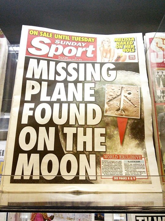Twitch plays Airsim. From a UK tabloid.. god damnit moon moon?