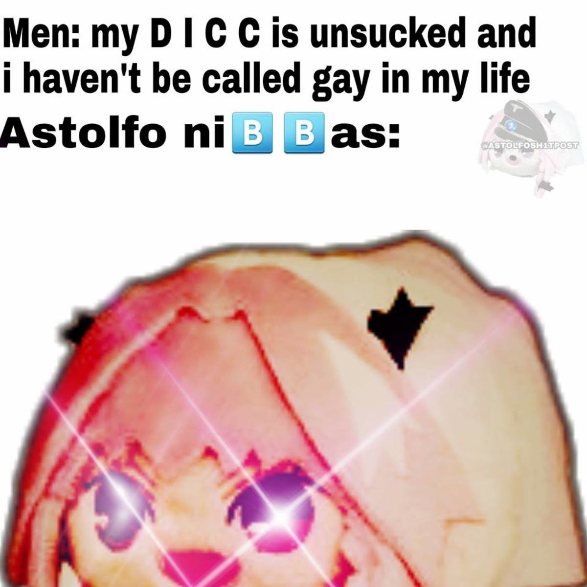 U Gey. . Men: my D I c c is unfucked and i haven' t be called gay in my life Astana , s""