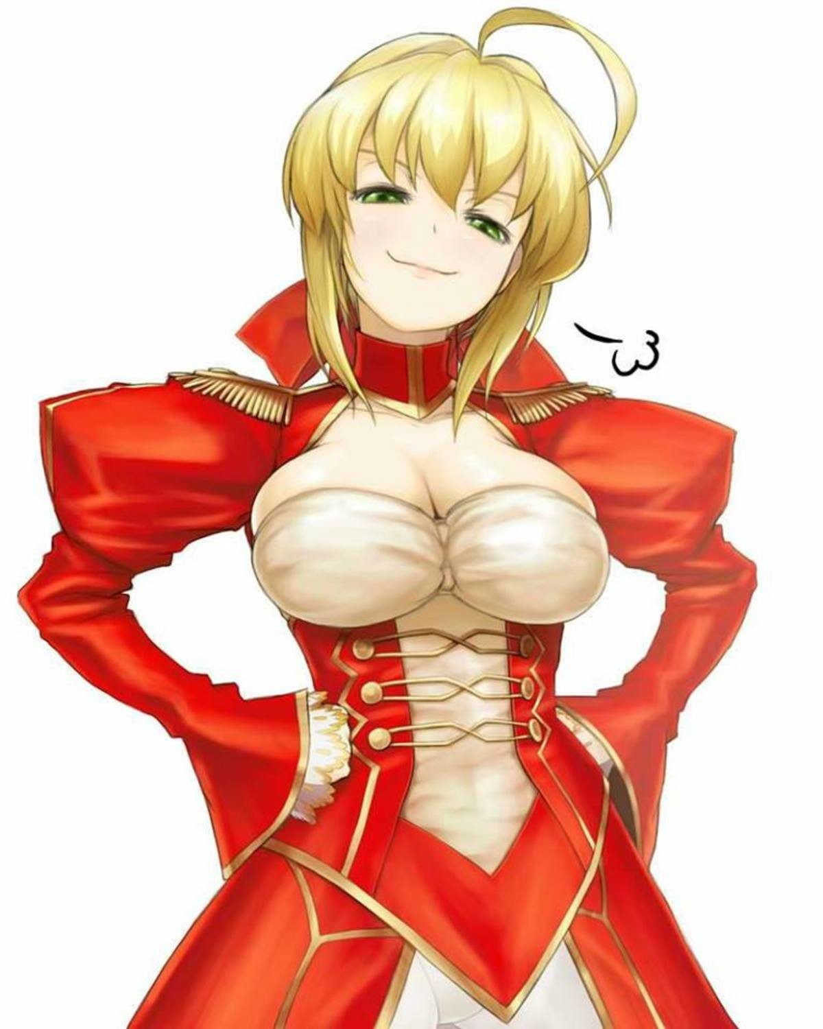 Ufufu UMU. join list: BewbDudes (2614 subs)Mention History join list:. UMU Kawaii
