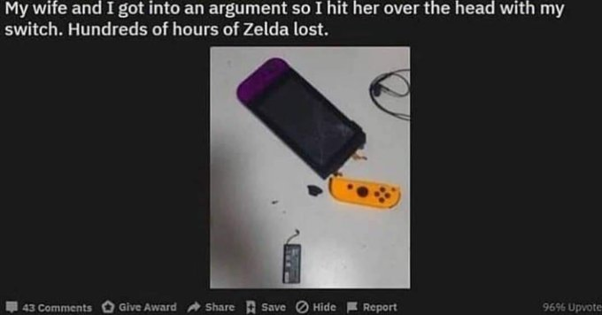 Uhhhhh. .. moron, now her boyfriend is going to kick your ass