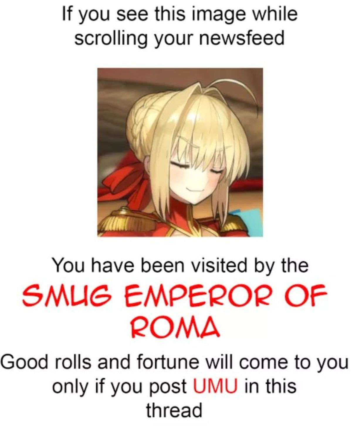 UMU. join list: Lewds4DHeart (1604 subs)Mention History join list:. ∩W∩
