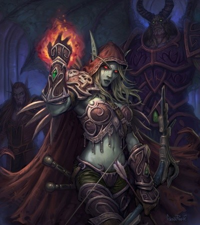 Undead . i heard a mod whos similar MagicTheGatheringChris likes undead chicks join list: FitnessFappers (1658 subs)Mention History join list:. Personally prefer the Draenei but undead elf works to.