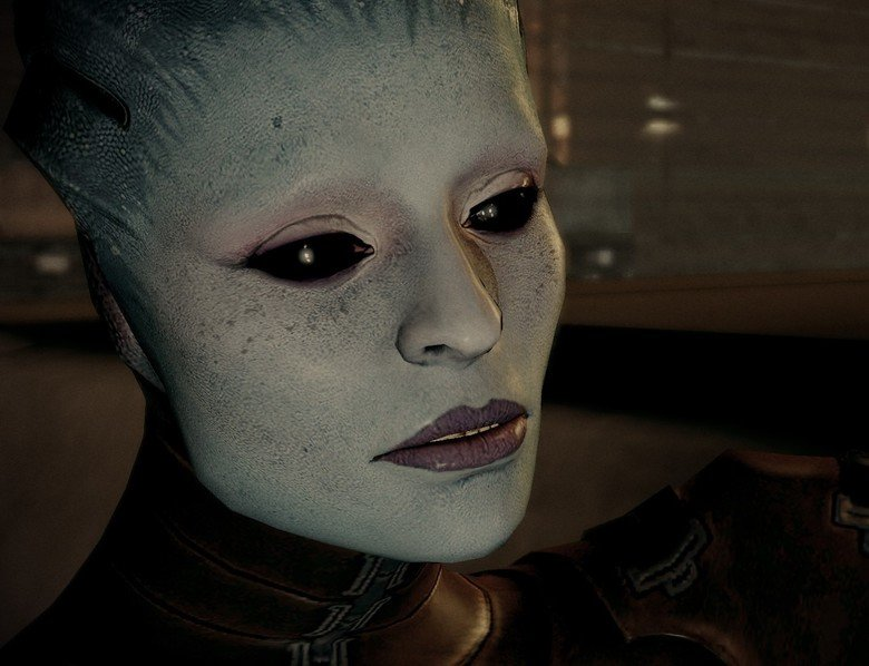"""(untitled). 20 minutes into Expel 10 and chill and she gives you this look..... There are """"people"""" here on funnyjunk who kill Samara. Show yourselves!"""