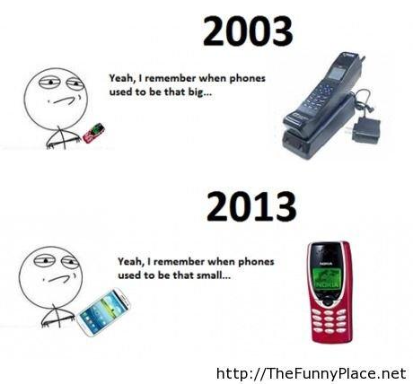 VIcious cycle funny. VIcious cycle funny . 2003 Yank, I 'thorass 2013 ah, I than phunk
