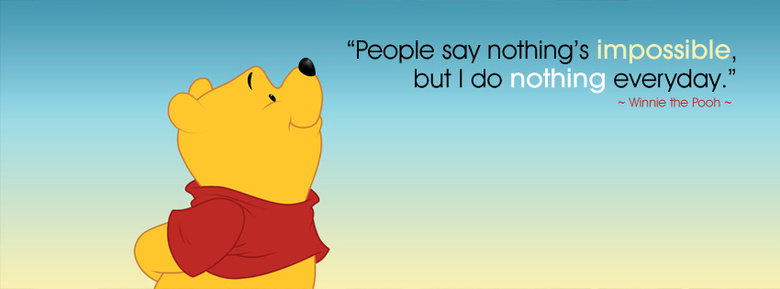 wise bear. . impossible