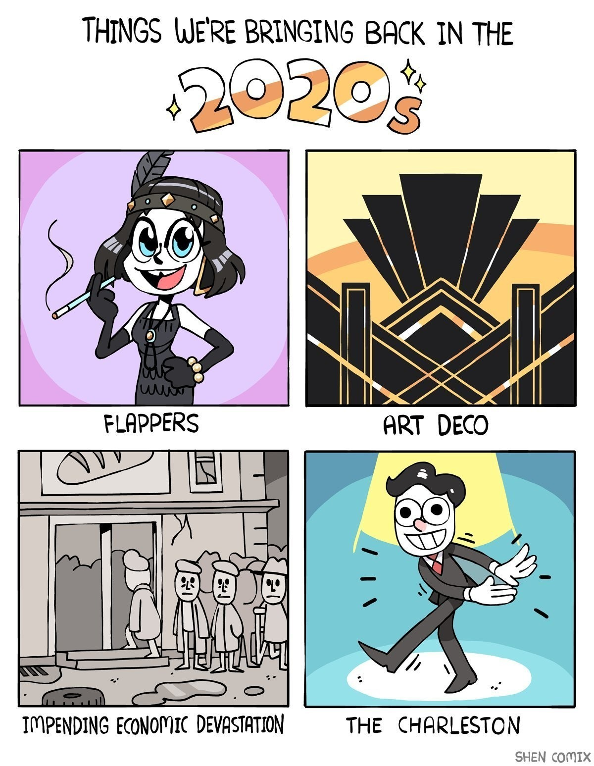 """Wooooaaaaahh were half way there.... .. Art Deco is one of humanity's greatest accomplishments. I'm so tired of our current """"modern minimalist"""" aesthetic, it's just so bland..."""