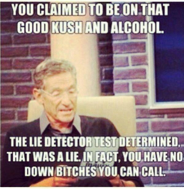 YOU LIE!!!. .