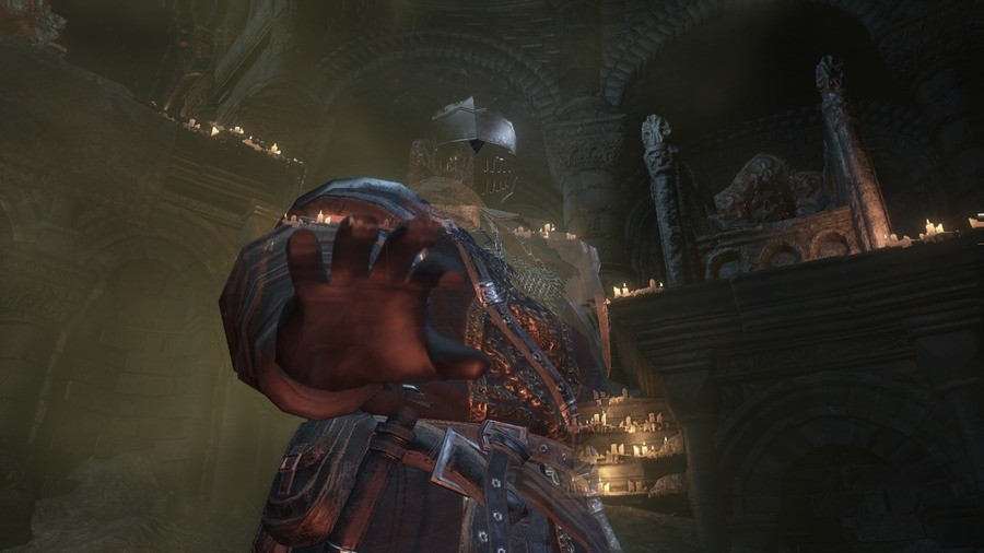 Your toes, hand em over. The last thing my ember sees before I waste it on a boss I have zero chance of beating I just beat Midir, now I've beat every boss in t