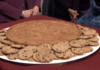 Today is national cookie day