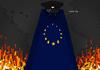 Euroreich wallpaper
