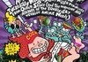 the new captain underpants videogame