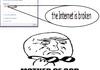 The Interwebz