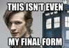 Time Lords