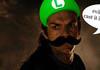 Throw it, Mario. Do it NOW!